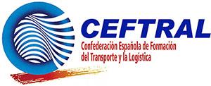 CEFTRAL – Confederación Española del transporte y la Logística