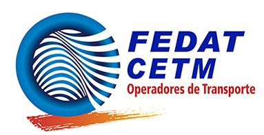FEDAT – Federación Española de Auxiliares del Transporte