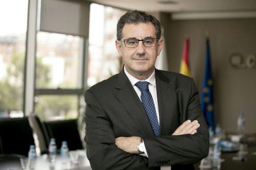 Las Provincias entrevista a Carmelo González, presidente del CNTC y vicepresidente de la CETM.