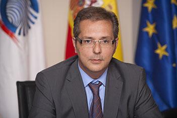 FRANCISCO LÓPEZ - Presidente de CETM FRIGORÍFICOS