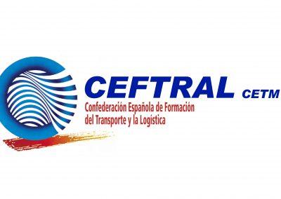 LOGO CETM - CEFTRAL
