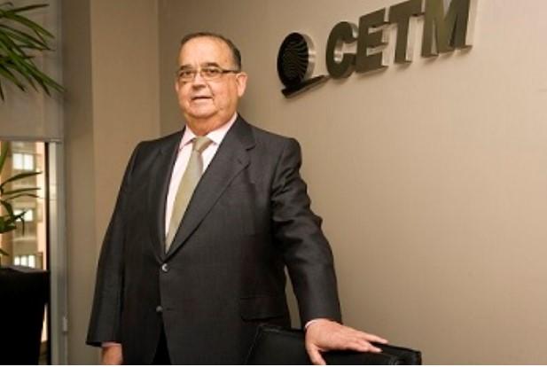 """Marcos Montero: """"Se ha perdido el espíritu emprendedor de hacer cosas"""""""