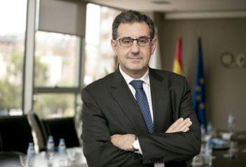 CARMELO GONZÁLEZ - Vicepresidente