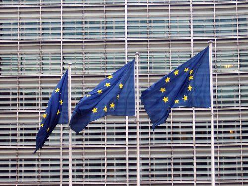 El 'Brexit duro' podría suponer un aumento de los aranceles