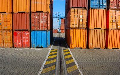 Rusia permitirá el tránsito de mercancías sancionadas