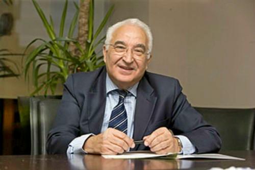 """Daniel Tarragona: """"El sector de los portavehículos también debe ser reconocido como estratégico"""""""