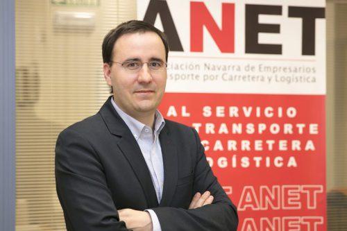 Navarra restringe el tránsito de los transportes especiales y las mercancías peligrosas durante el G-7