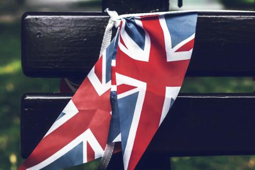 La IRU pide a Reino Unido y la UE claridad y más información para el transporte por carretera