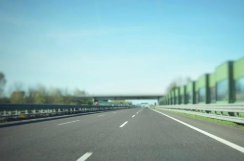 La CETM se opone al pago en las autovías