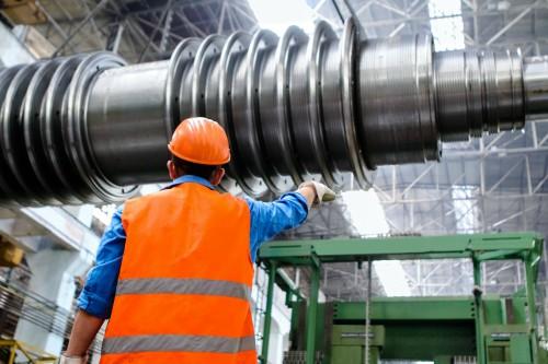 Asetra insiste, si ArcelorMittal no da marcha atrás, el 1 de octubre habrá paros