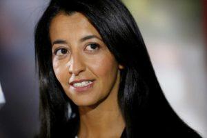 Karima Delli convoca una nueva reunión