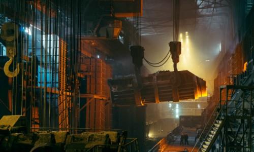ArcelorMittal recula y no rebajará los precios de los servicios de transporte en Asturias