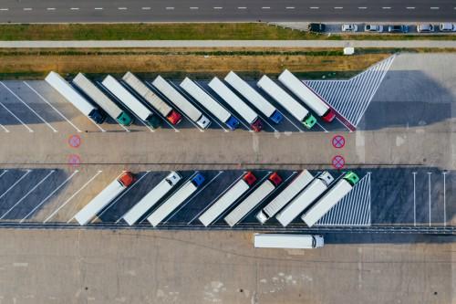 La CETM traslada a la CNMC su preocupación por el dominio que ejercen los cargadores