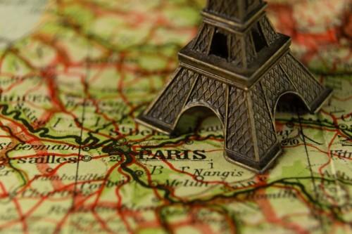 ¿Cómo afecta la subida del salario mínimo francés a los transportistas españoles que operan en Francia?