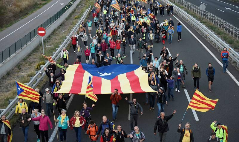 La CETM recomienda a las empresas de transporte que tomen medidas ante la huelga general del 18-O
