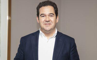 Pedro Ruiz, elegido presidente de CETM Portavehículos y Logística de la Automoción