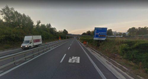 Se pospone la huelga de transporte en Italia