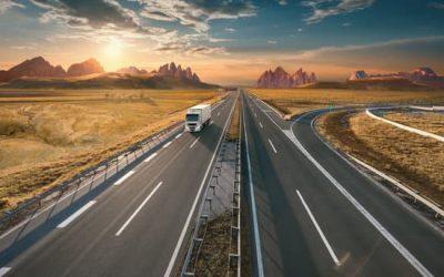 La invisibilidad del transporte para los políticos