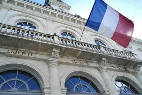 Cómo cumplir con la Ley Macron si mi empresa de transporte opera en Francia