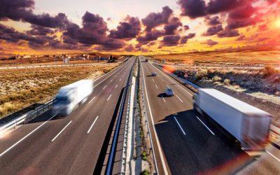 La CETM lamenta que no se haya contado con su participación para pedir que se acelere el Paquete de Movilidad