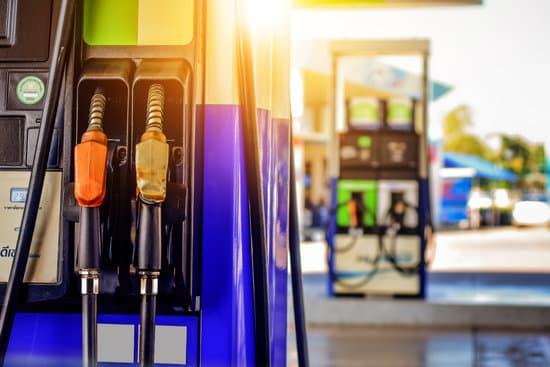 Las empresas de transporte deben comunicar el kilometraje del gasóleo profesional antes del 31 de marzo