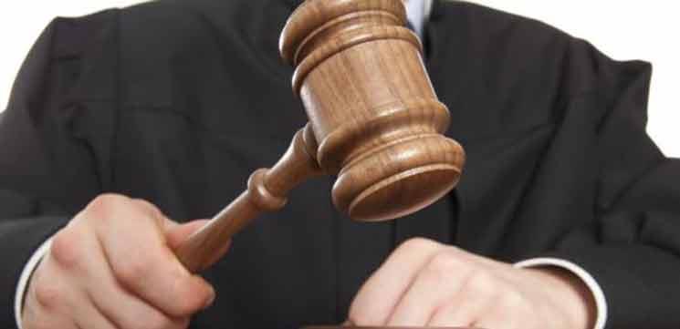 Una nueva sentencia estima íntegramente la demanda presentada contra el cártel de fabricantes de camiones