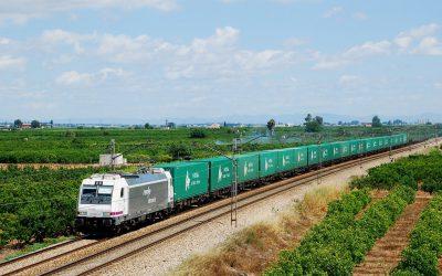 CETM Multimodal, U.T.O.C y Faprove solicitan medidas a Ábalos para que tenga en cuenta al transporte intermodal en la crisis del COVID19