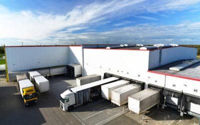 La CETM en desacuerdo con los cargadores por la implicación de los conductores en la carga y descarga