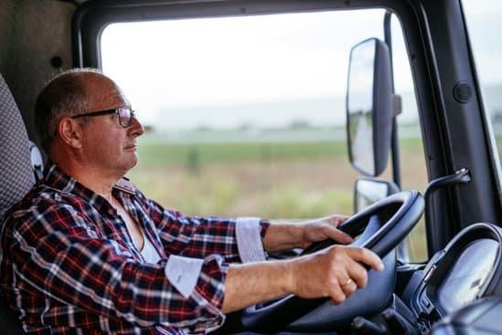 Trànsit levanta las restricciones a la circulación de vehículos pesados en Cataluña