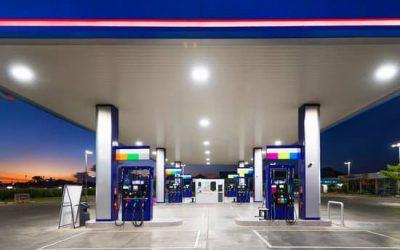 La CETM pone en conocimiento del Ministerio el incumplimiento de la prestación de servicios a los profesionales del transporte