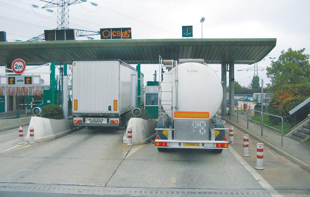La CETM reclama que se eliminen los peajes a camiones y que se mantengan abiertos los servicios que el trasporte necesita