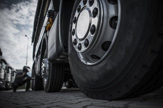 Italia y Austria levantan las restricciones de circulación a los camiones