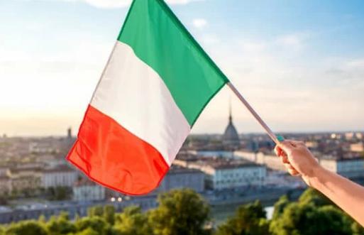 Los conductores podrán moverse por las zonas de Italia restringidas por decreto
