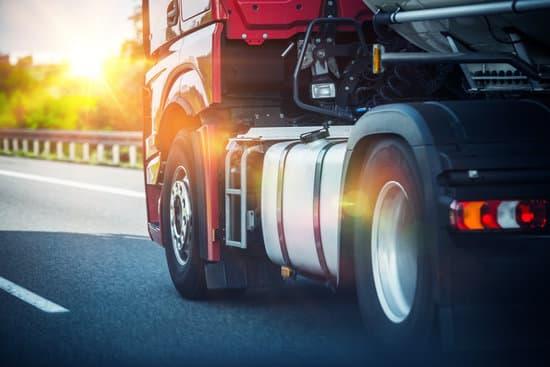 La CETM aclara la situación en la que se encuentran las empresas de transporte
