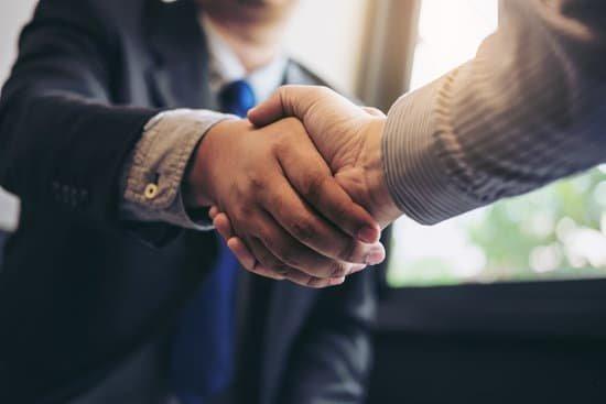 La CETM reclama un pacto económico para hacer frente a la crisis del COVID-19 con la participación de los empresarios