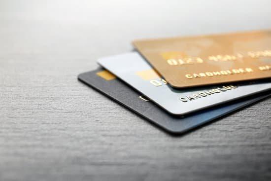 Se adelanta el pago de deudas tributarias con tarjetas de crédito y de débito con Cl@vePIN