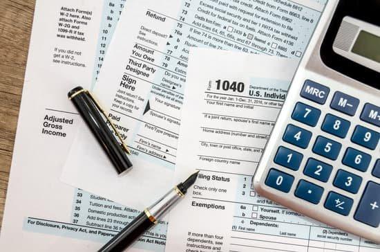 Aplazadas las declaraciones y autoliquidaciones de impuestos de abril para pymes y autónomos