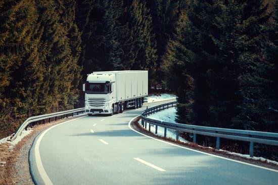 Turquía impone condiciones para los conductores que  transiten por el país o realicen entradas y salidas