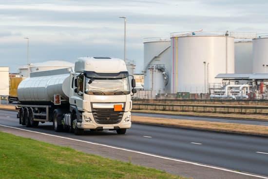 Se prorroga el uso de los recipientes a presión y de las cisternas portátiles y CGEM para el transporte de mercancías peligrosas