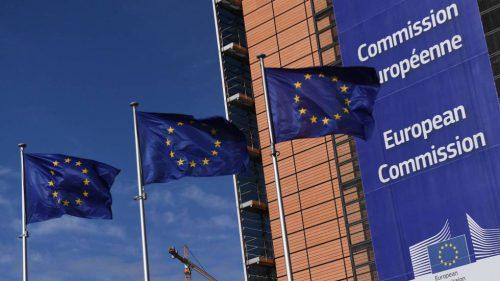 Los ministros de Transporte de la UE acuerdan garantizar la coordinación entre los Estados miembros a la hora de tomar medidas