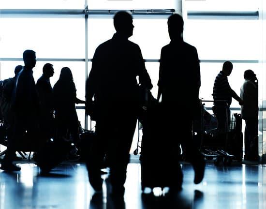 Los transportistas no tendrán que hacer cuarentena cuando vuelvan del extranjero