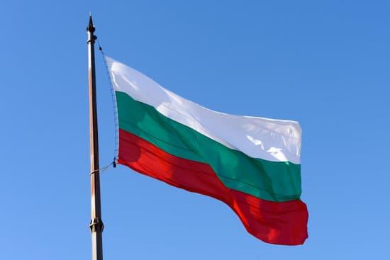 El certificado de desplazamiento será necesario para los transportistas que entren o circulen por Bulgaria