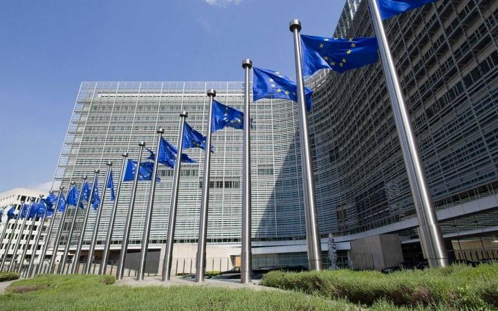 Así son las recomendaciones de la Comisión Europea a España para salir de la crisis provocada por el Covid-19