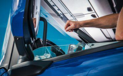 La normativa de tiempos de conducción y descanso estará de nuevo en vigor en su totalidad a partir del 1 de junio
