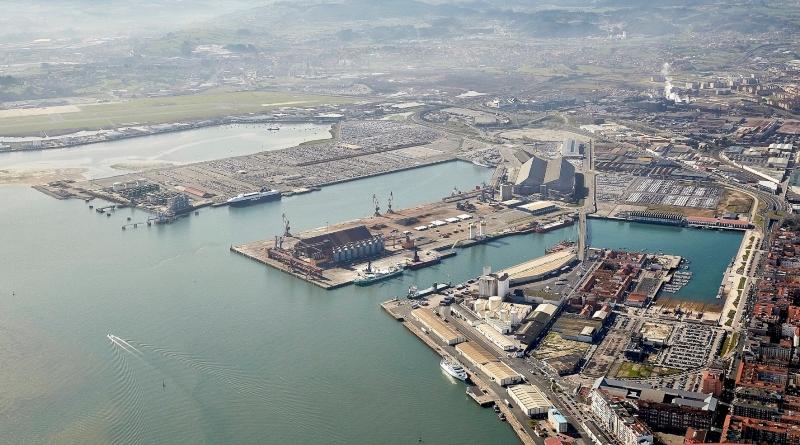 El Gobierno incluye a los puertos de Santander y Alicante entre los puertos de entrada a España durante el estado de alarma