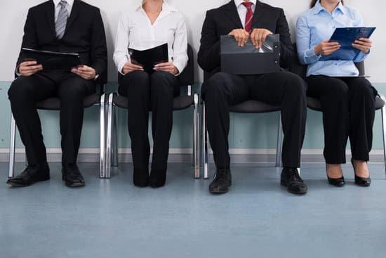 El Consejo de Ministros aprueba el Real Decreto-Ley de medidas sociales en defensa del empleo