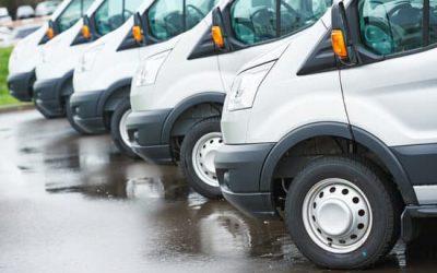 Así es el Plan MOVES II del Gobierno para incentivar la compra de vehículos de energías alternativas