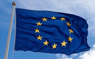 Europa promueve la simplificación de la Red Transeuropea de Transporte