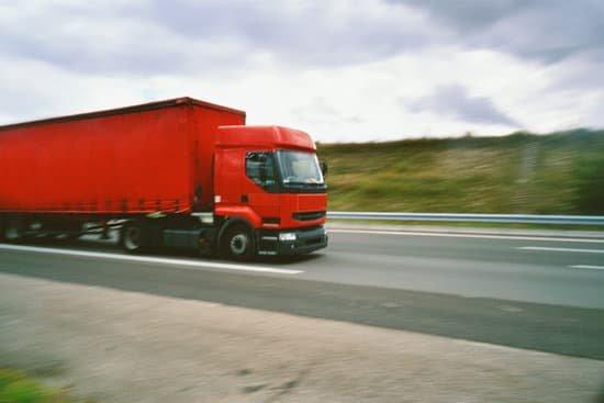 La reforma del Paquete de Movilidad, a punto de ser aprobada