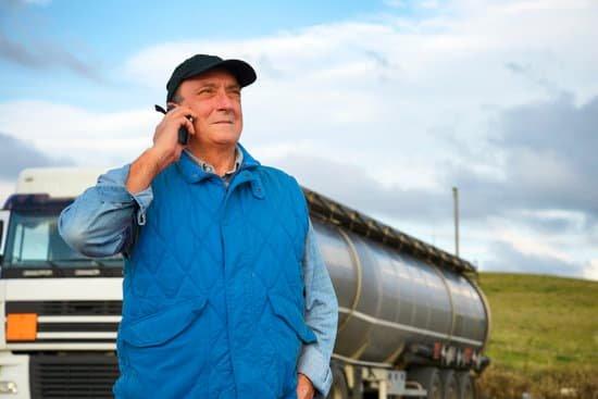 Aprobadas las ayudas al abandono de la actividad de transporte por carretera
